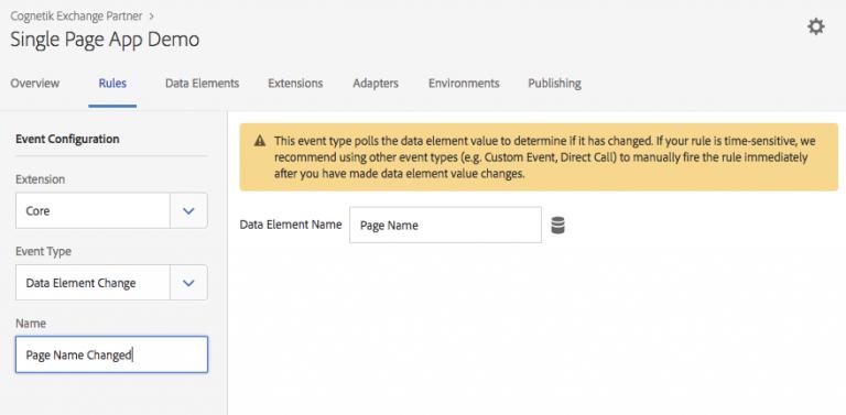DTM | Digital Data Tactics